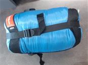 SUISSE SPORT Camping EXXEL ADVENTURER COMPACT
